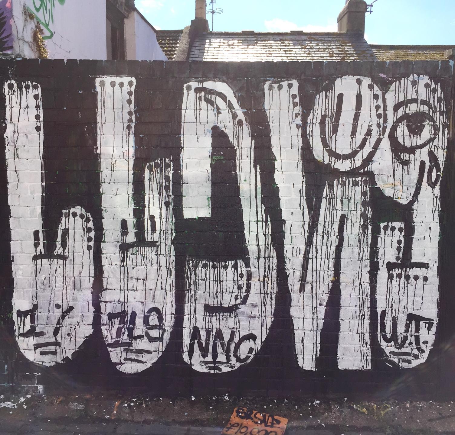 Ludvig (@ludvigism) Cover Image