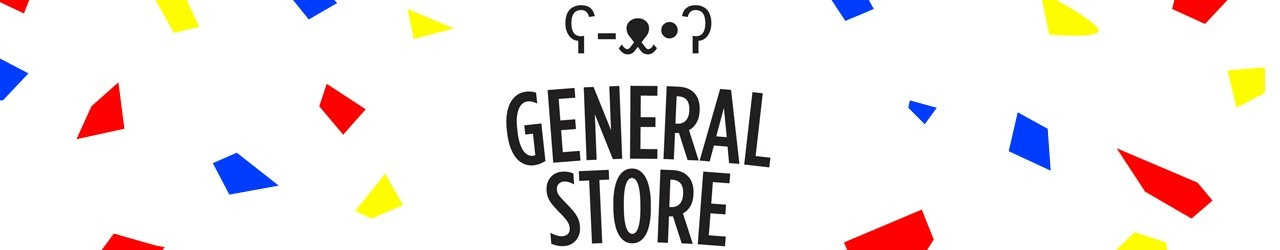 Bearface General Store (@bearfacegeneralstore) Cover Image