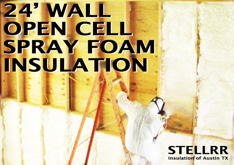 Stellrr Insulation (@stellrrinsulation4grabs-kimchee) Cover Image
