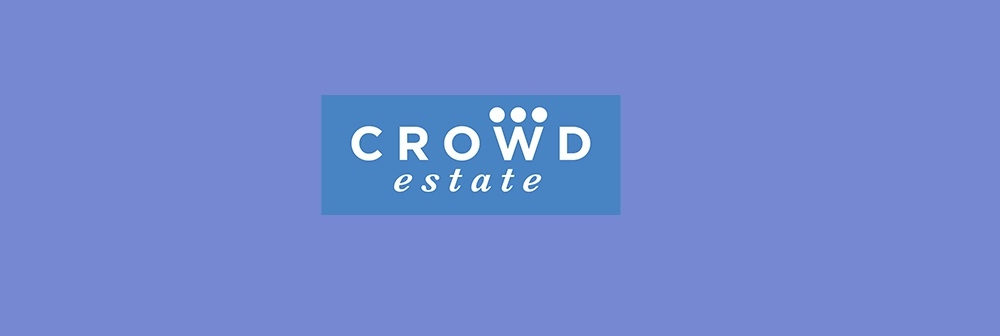 Commercial Real Estate Investing (@crowdestate) Cover Image