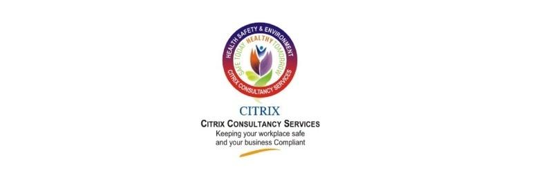 CiTRiX Consultancy Services Ltd (@citrixconsultinglimited) Cover Image