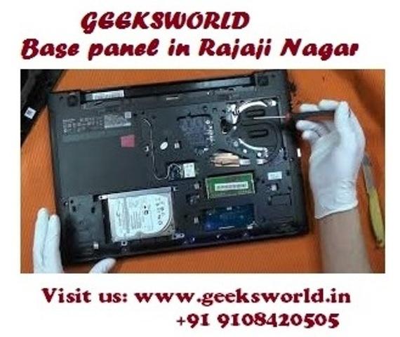 Geeksworld (@geeksworld) Cover Image