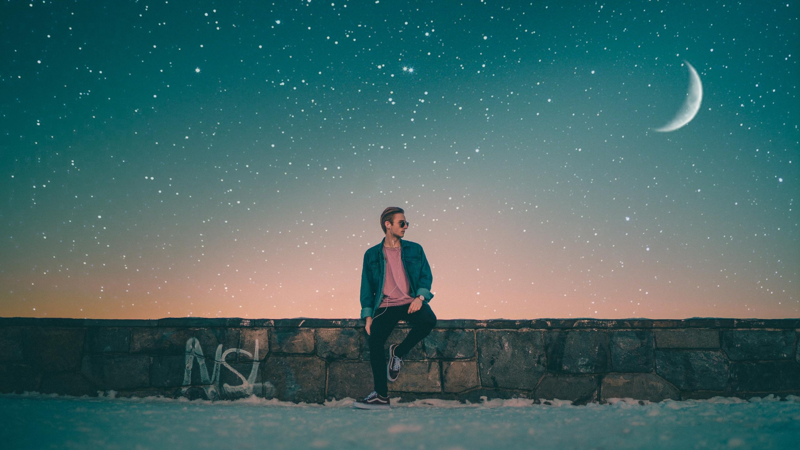 Johan Öhr (@johanohrlund) Cover Image