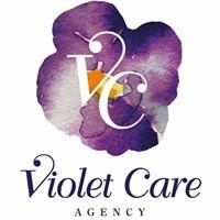 Violet Care (@violetcare) Cover Image