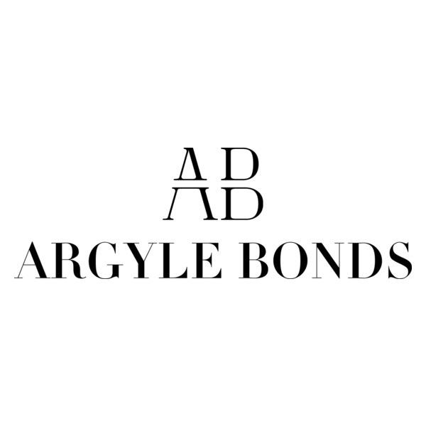 Argyle Bonds  (@argylebonds) Cover Image