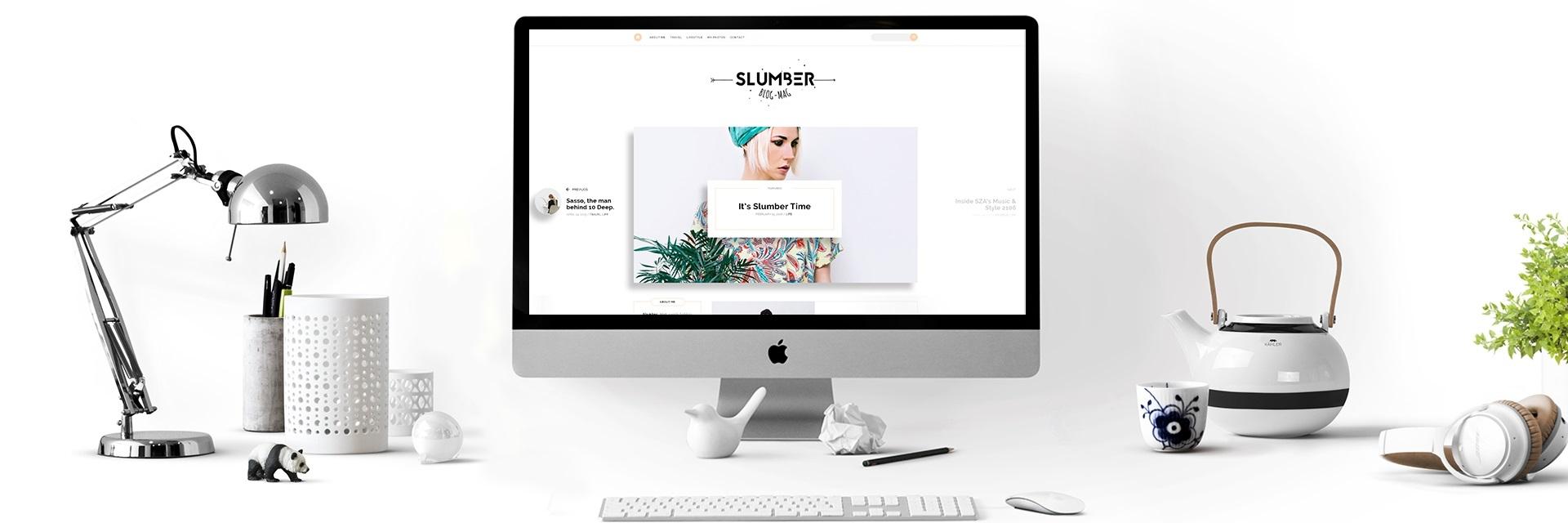 Popart Studio Deutsch (@popwebdesign) Cover Image