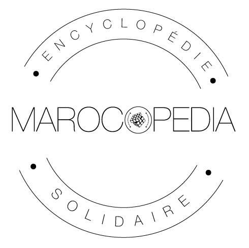 Marocopedi (@marocopedia) Cover Image