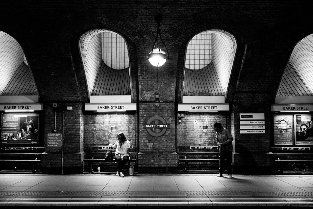 Bartek Rutkowski Photography (@bartekrutkowski) Cover Image