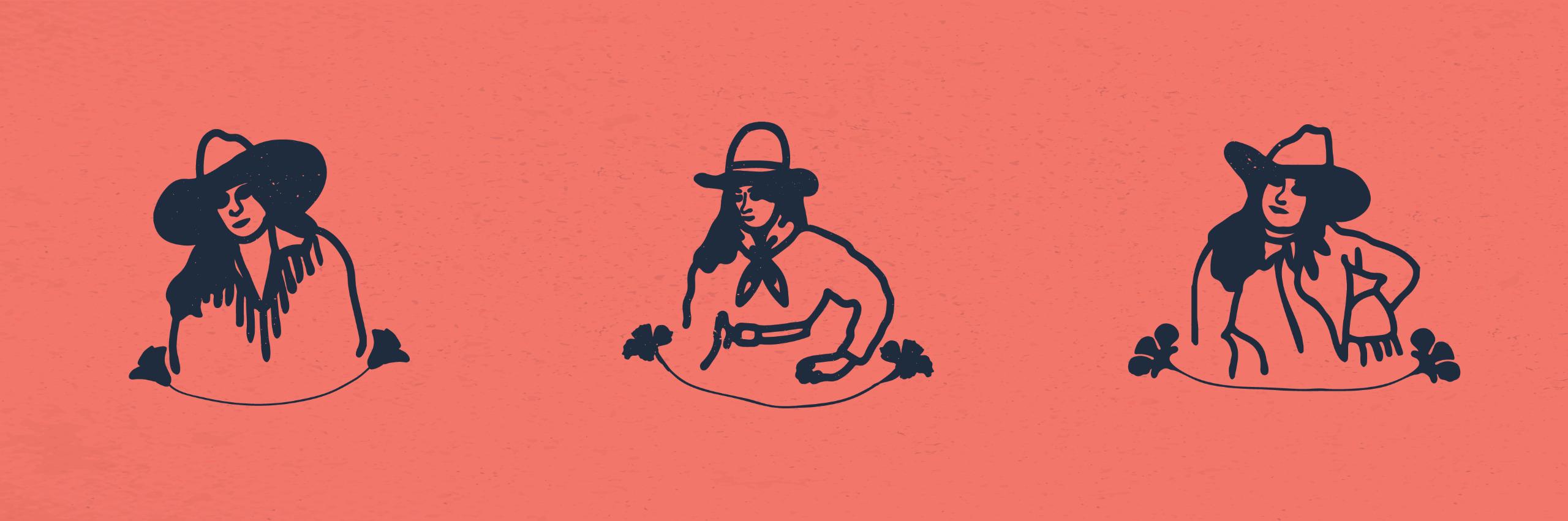 Animalobject (@jordanbcarr) Cover Image