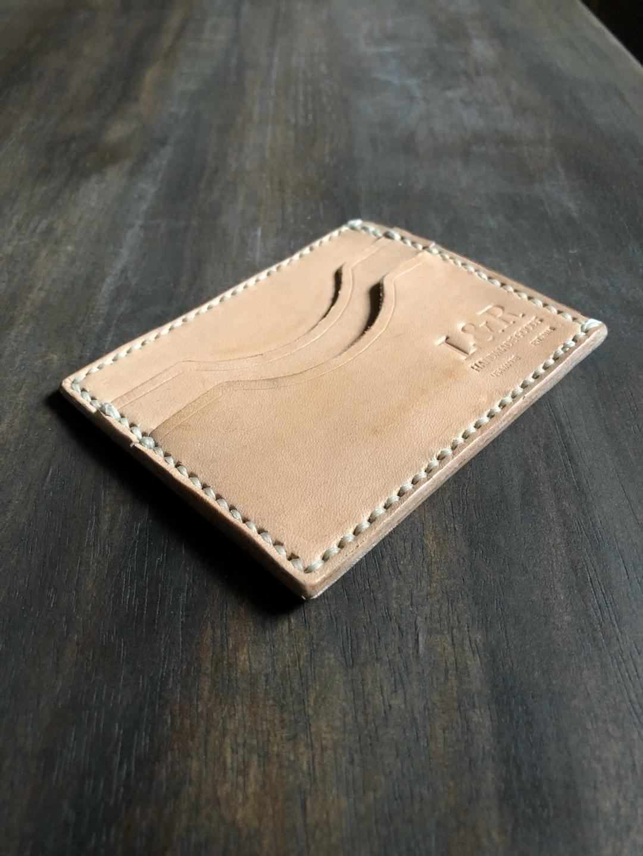 L&R Handmade Goods (@lrhandmadegoods) Cover Image