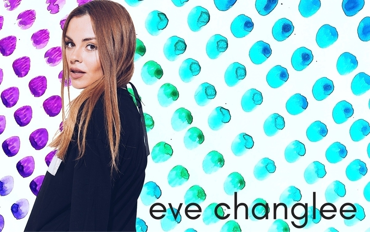 Eve Changlee (@eve_changlee) Cover Image