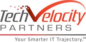 TechVelocity Part (@techvelocitypartners) Cover Image