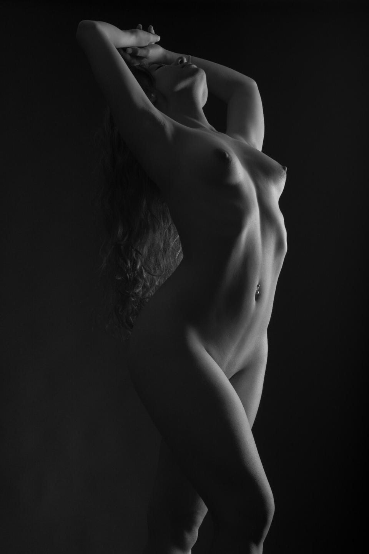 Juan (@juanbeatophotography) Cover Image
