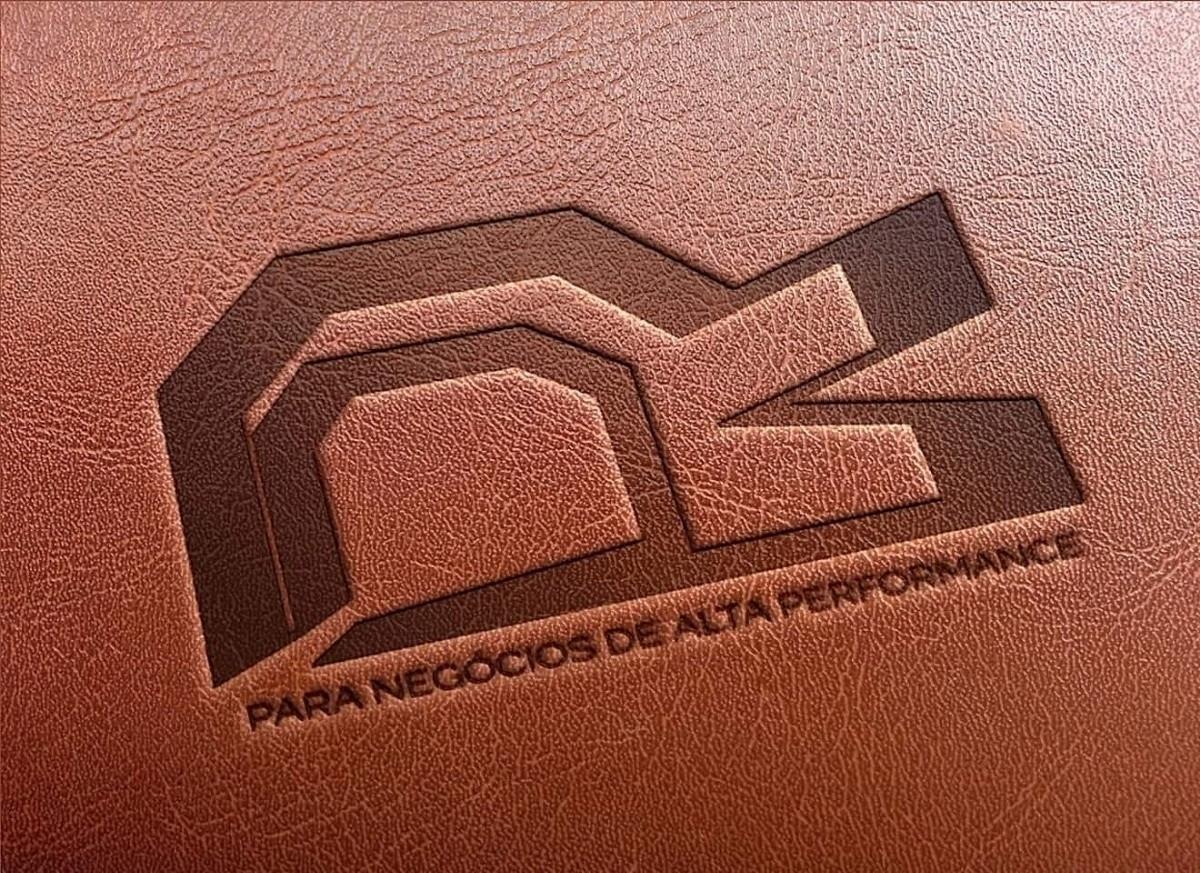 Mendoza (@mendozamkt) Cover Image
