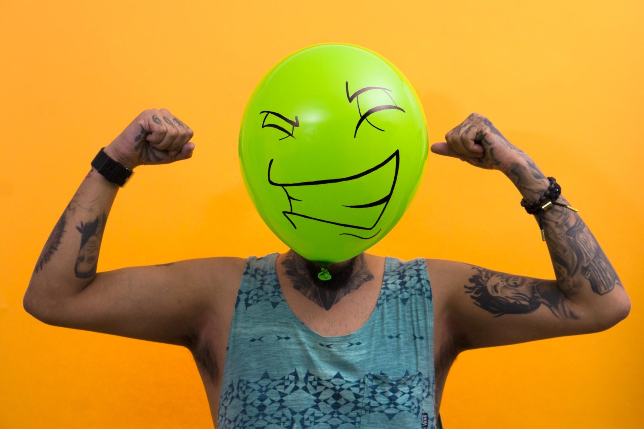 Crummy Gummy (@crummygummy) Cover Image