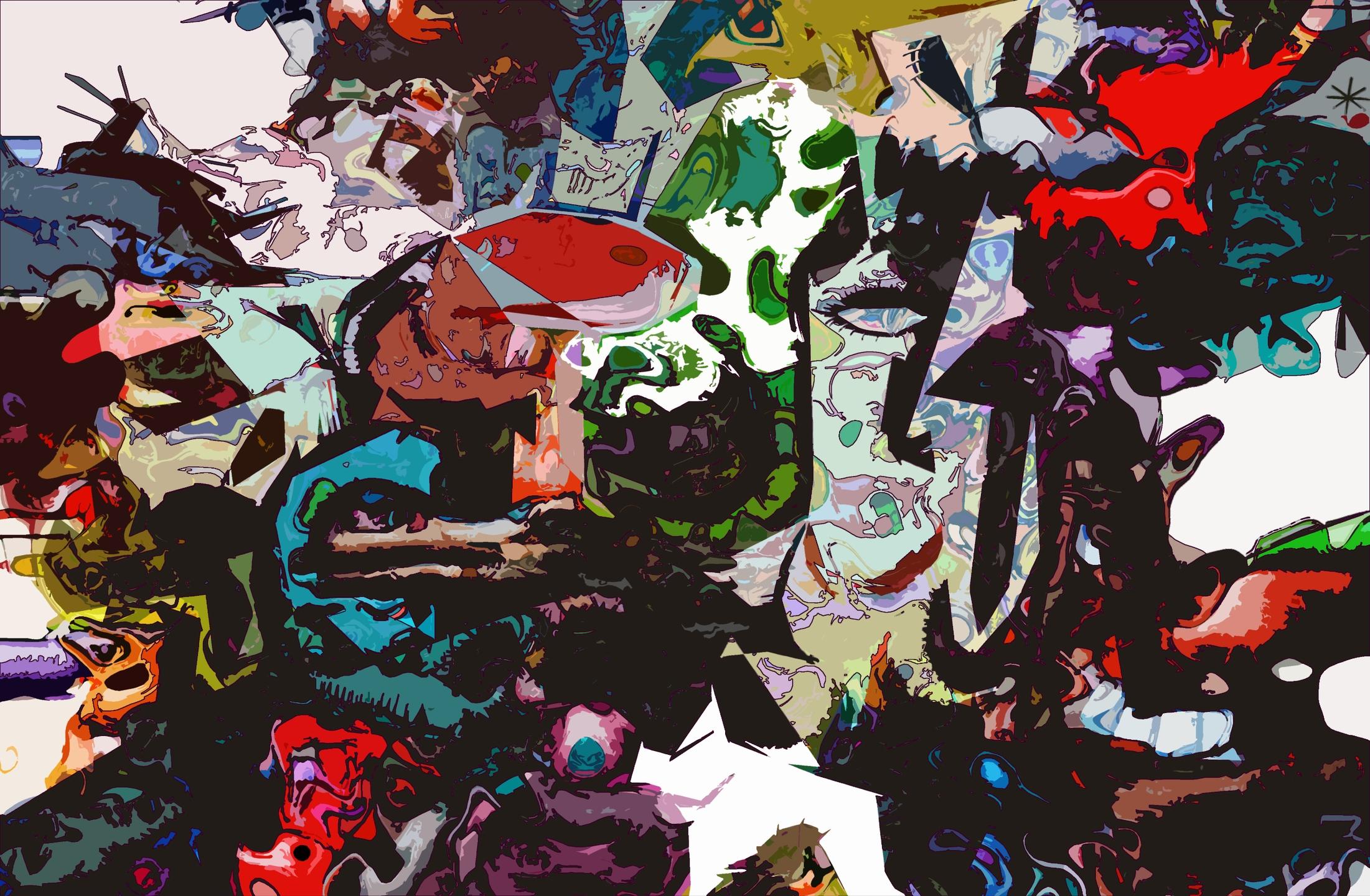 Steve Sherrell (@stevesherrell) Cover Image