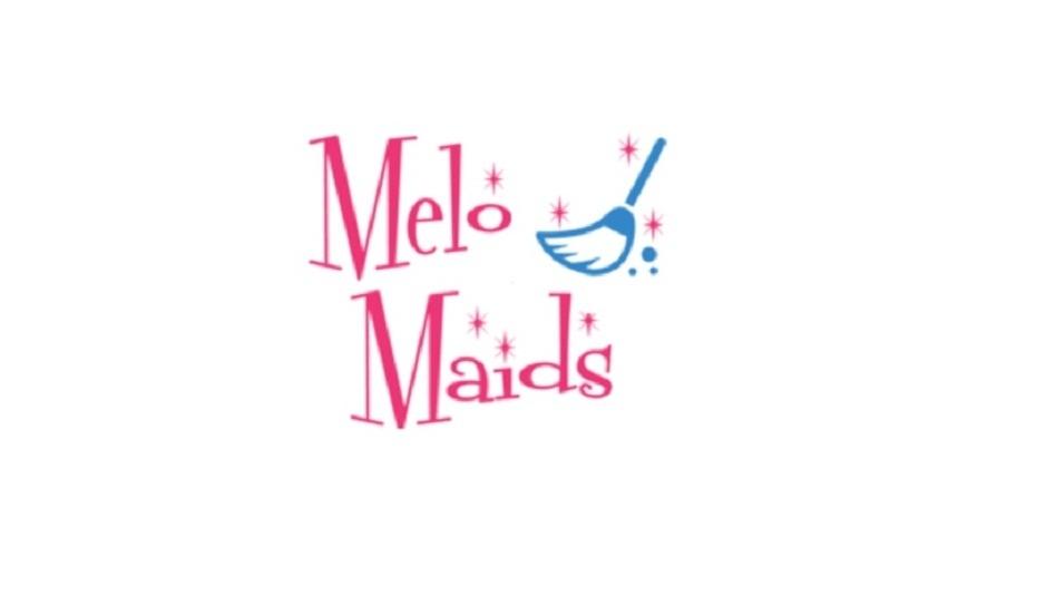 Melo Maids Florida (@melomaidsflorida) Cover Image