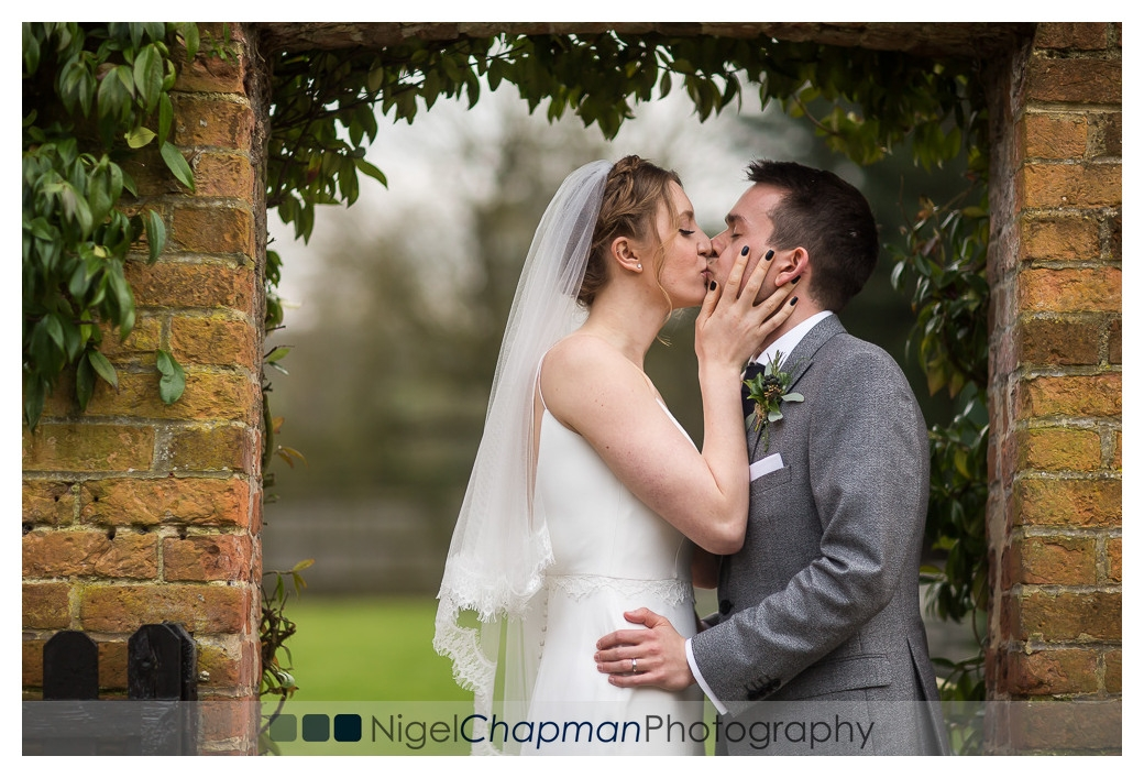 Nigel Chapman Photography -Wedding Photographer Bu (@nigelchapman41) Cover Image