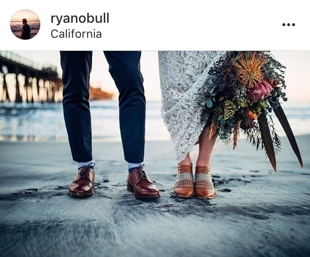 Ryan Noble  (@ryanobull) Cover Image