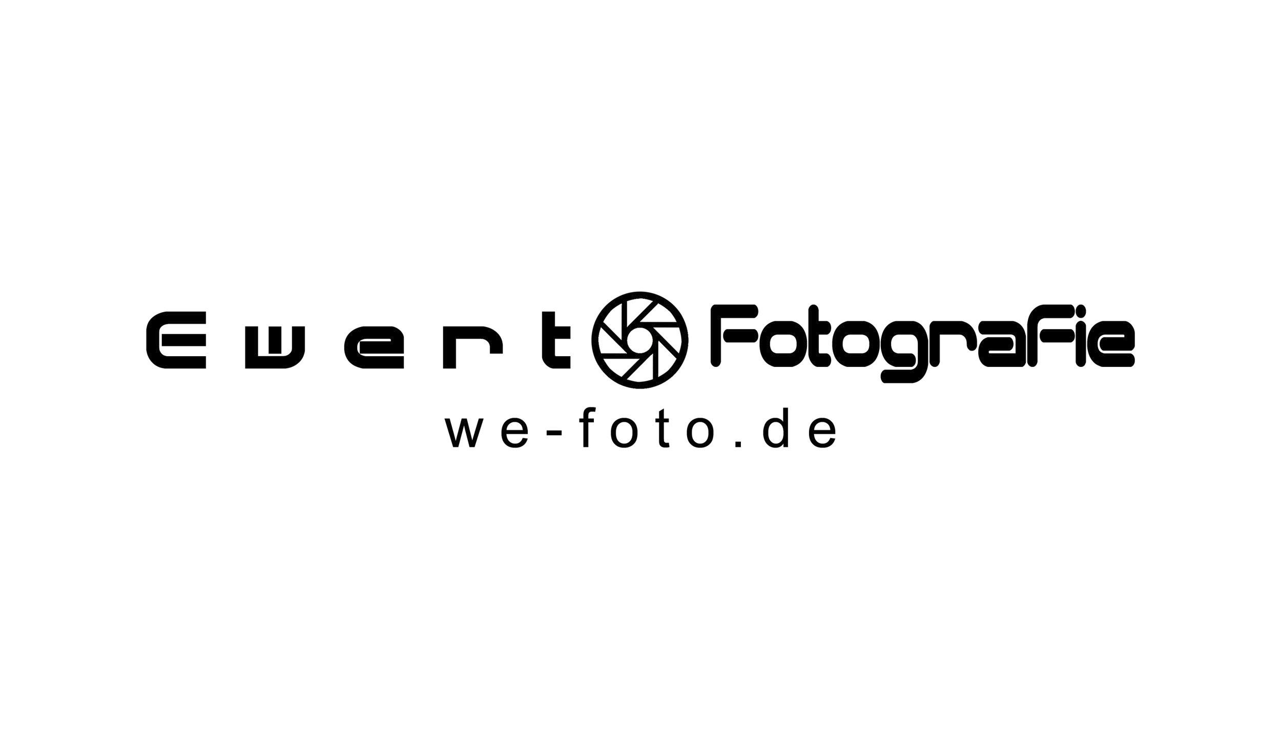 Ewert Fotografie (@ewert_fotografie) Cover Image