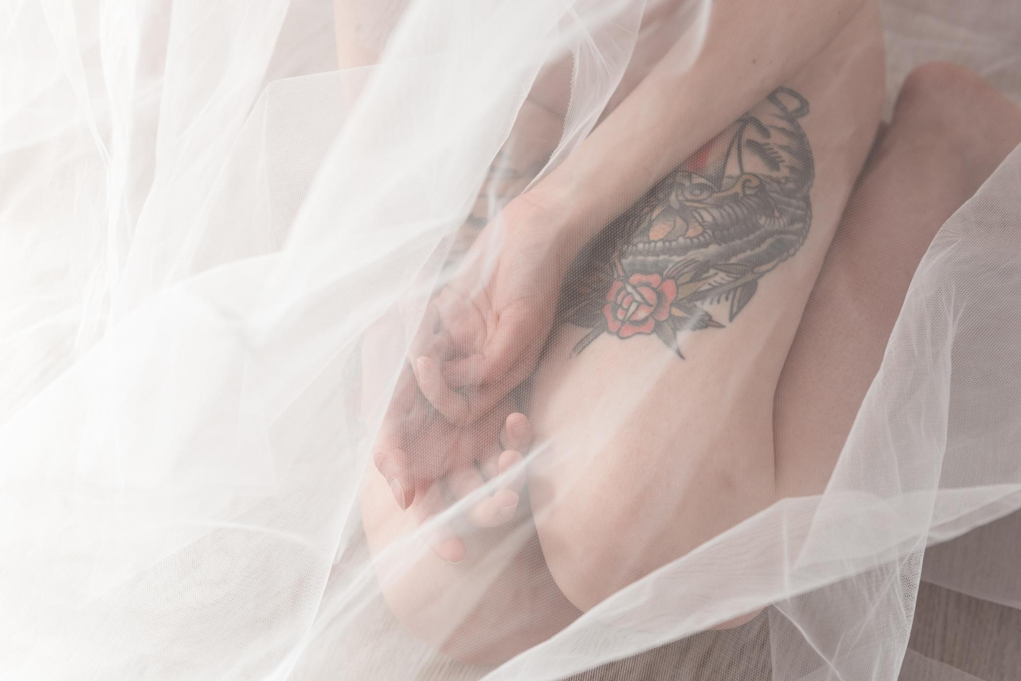 Matt Von Drago (@vondrago) Cover Image