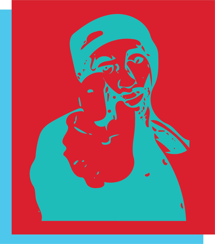 Samuel  (@smathable) Cover Image