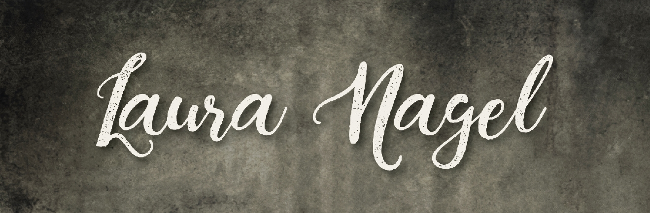 Laura (@lauranagel) Cover Image