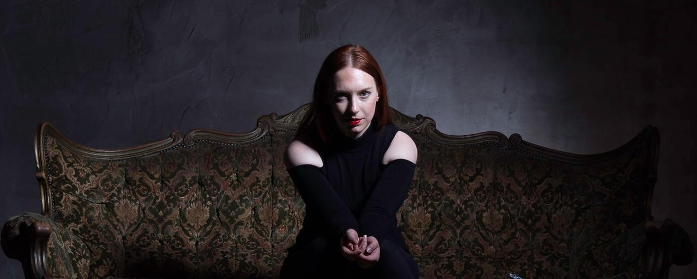 Kate (@katehackett) Cover Image