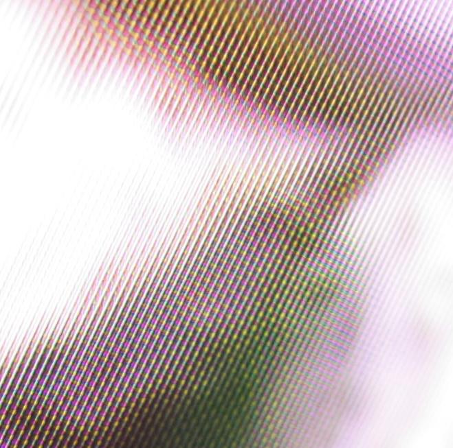 Kahraman Marangoz (@albinoresidue9) Cover Image