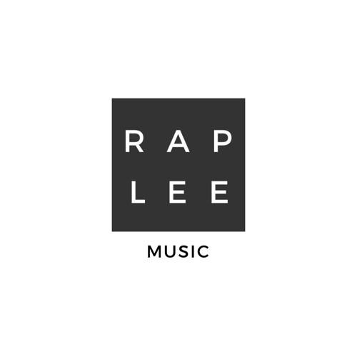 RAPLEE (@rapleemusic) Cover Image