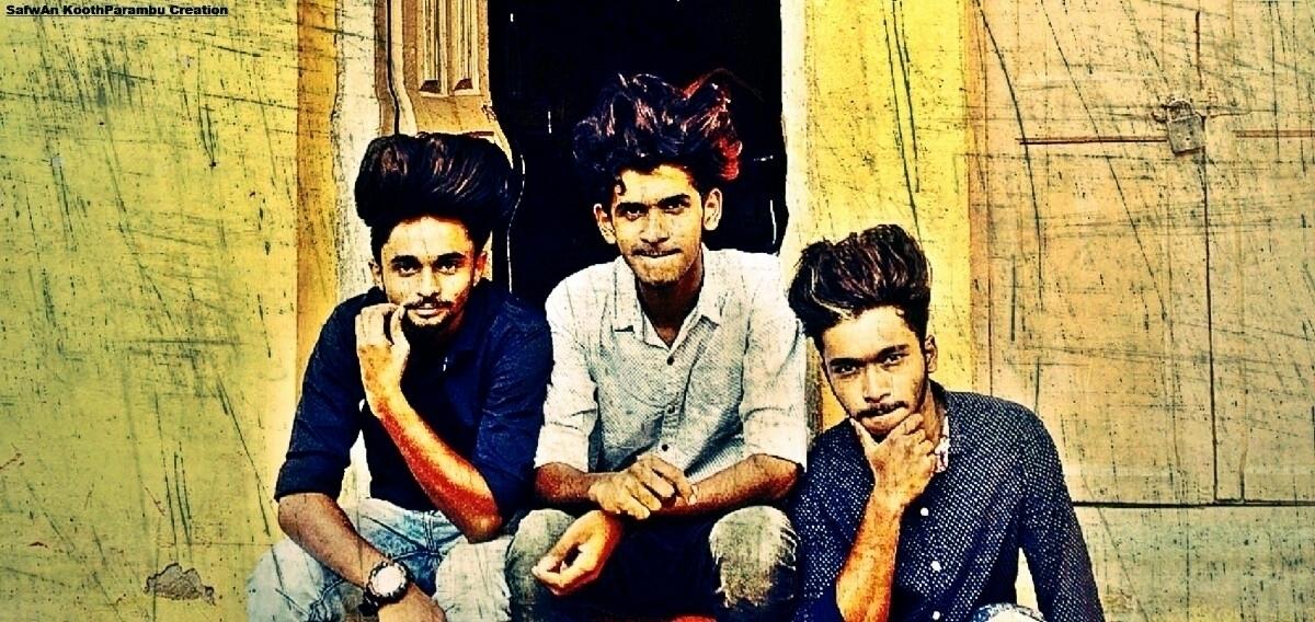 SafwAn_KoothParambu (@safwan_koothparambu) Cover Image