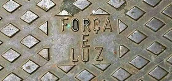 Charles Escuerzo (@escuerzo) Cover Image