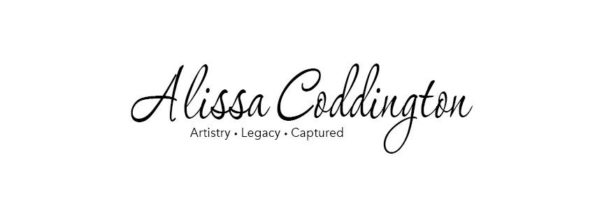 Alissa Coddington (@alissacoddington) Cover Image