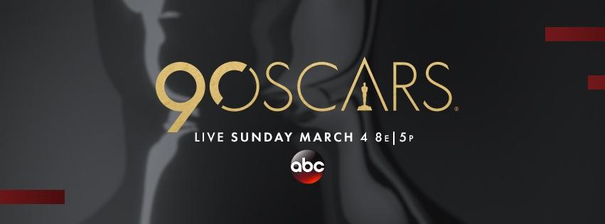 Oscars 2018 (@oscars2018) Cover Image