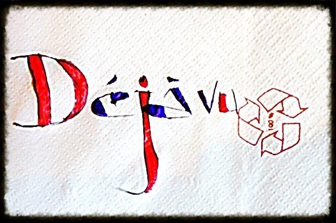 Darwaysh (@darwaysh) Cover Image