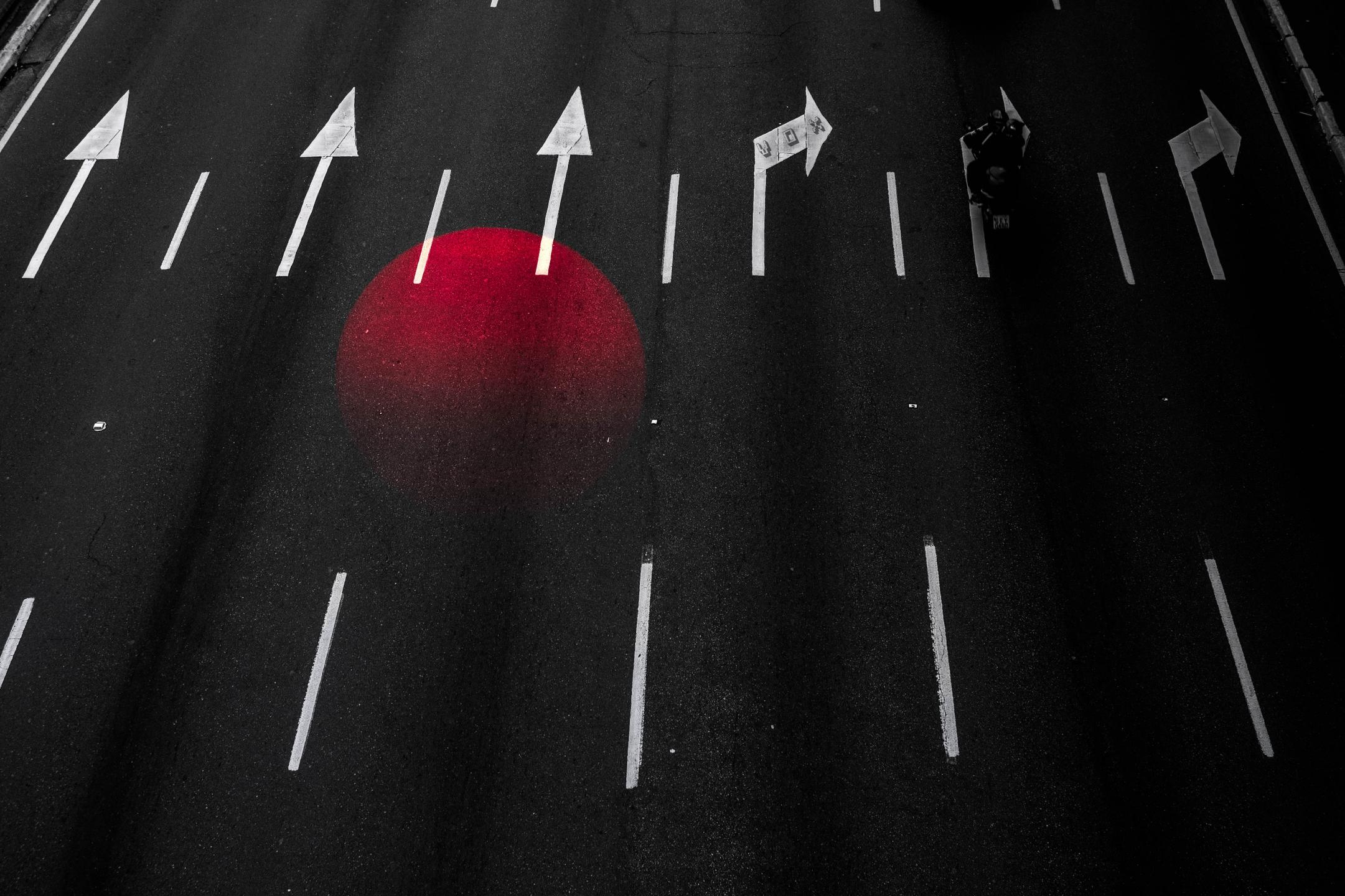 Pedro Sandrini (@pedro_vox) Cover Image