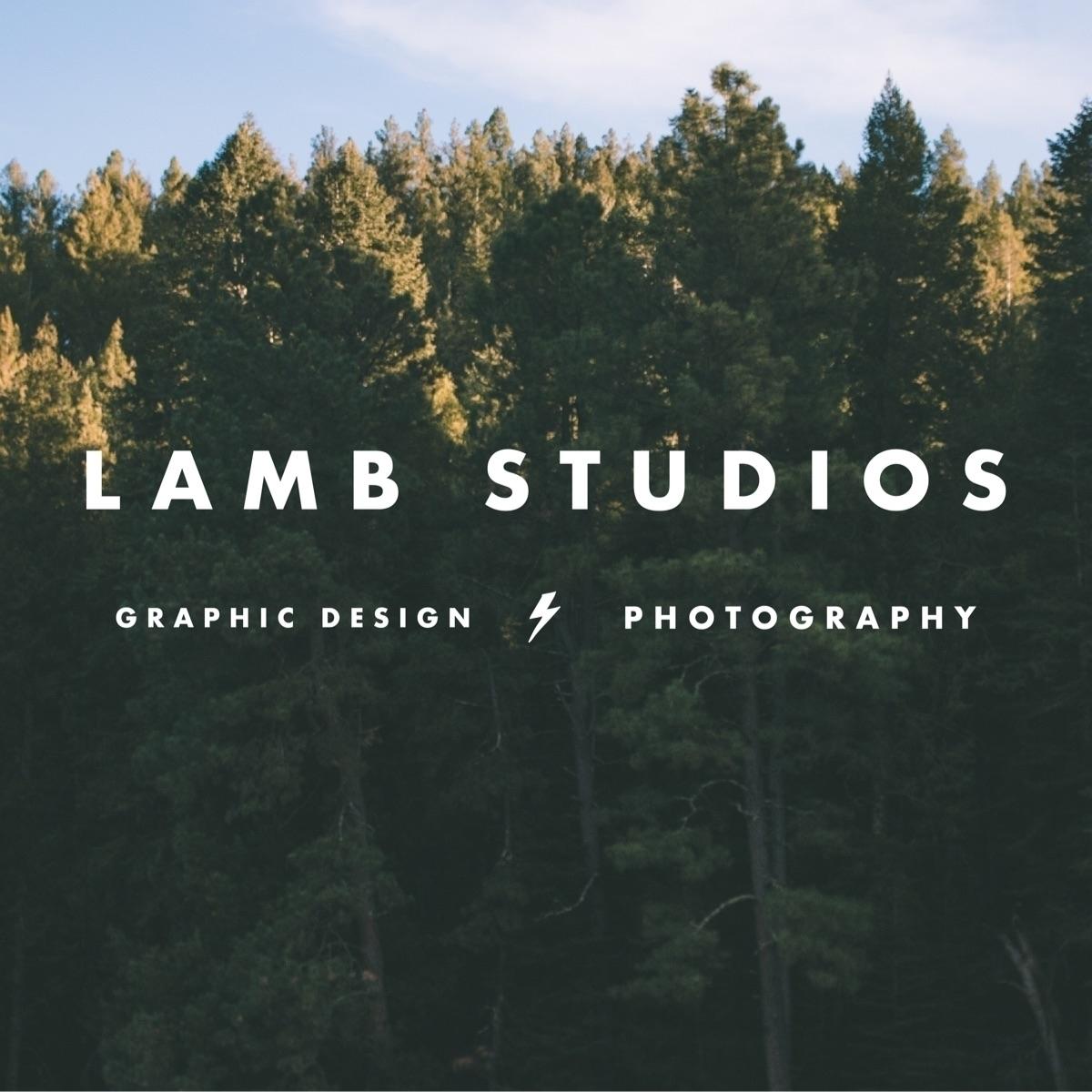 Lamb Studios (@lambstudios) Cover Image