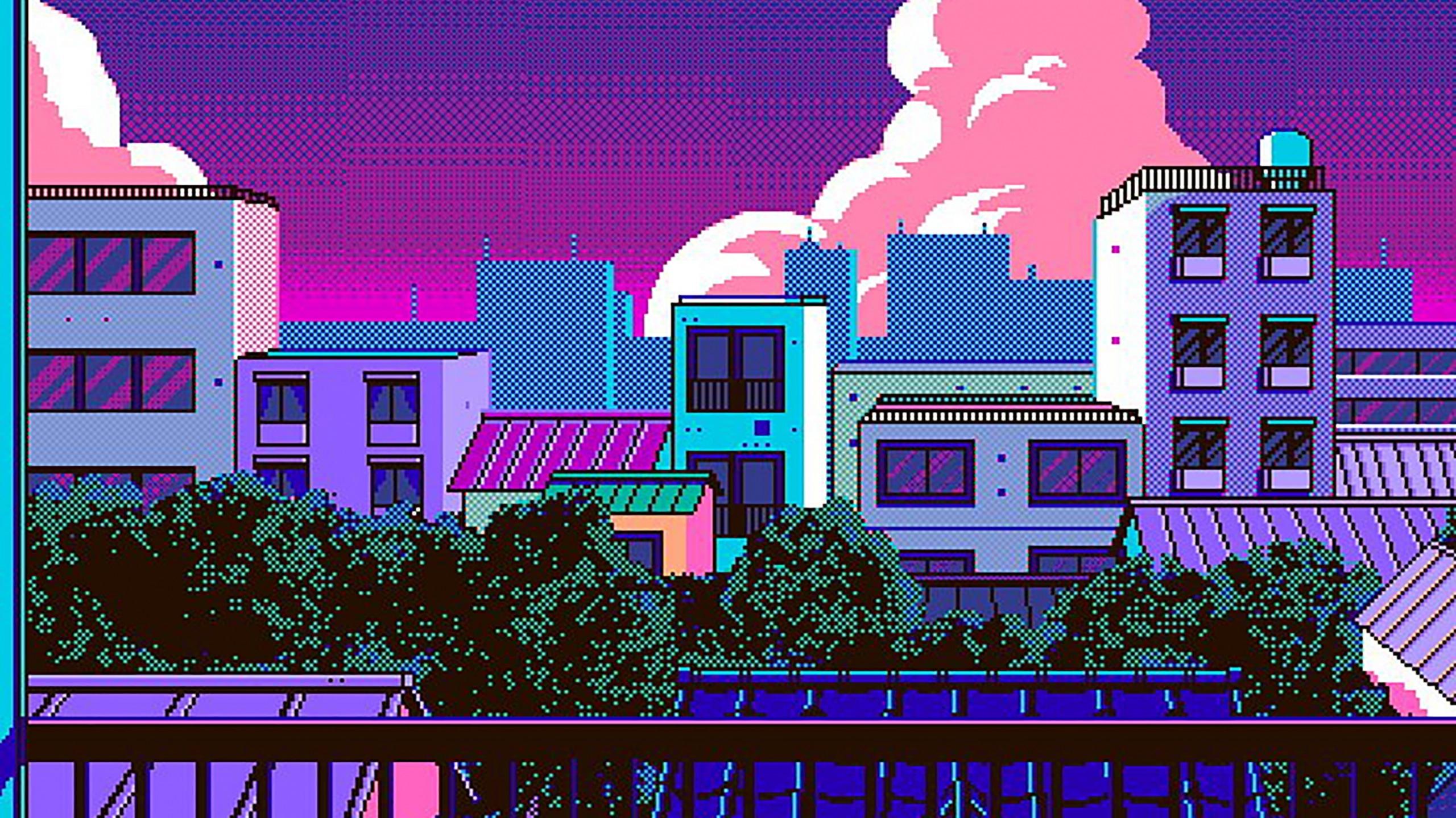 Pixel (@pixellab) Cover Image