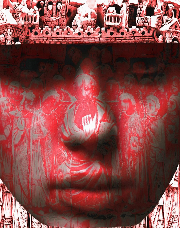 Stuart Innes (@pottersby) Cover Image