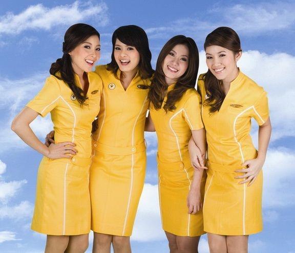 Uniformonline (@uniformonline) Cover Image