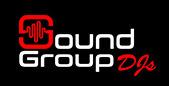 Sound Group Djs  (@soundgroupdjs) Cover Image