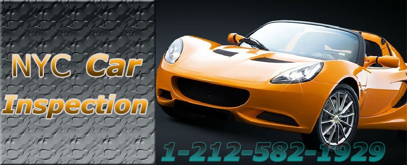 Nyc Car Inspection   (@nycinspection12) Cover Image