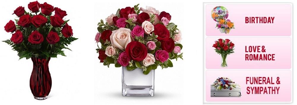 Same Day Flower Delivery Denver (@samedayflowerdeliverydenver) Cover Image