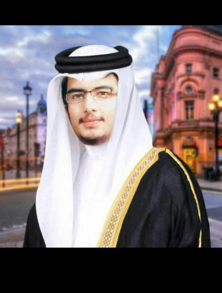 o (@muhammadfaizan2332) Cover Image
