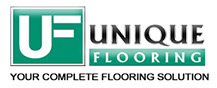 Unique Flooring San Diego (@uniqueflooring) Cover Image