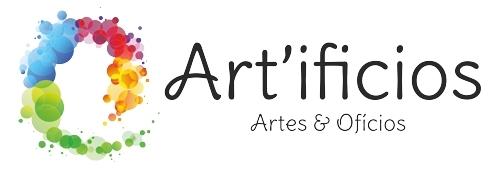 Art'ificios - Artes e fícios (@artificios) Cover Image