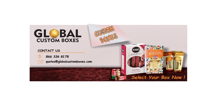 Mark Hill (@globalcustomboxes) Cover Image