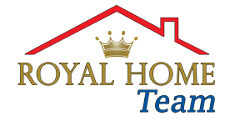 Royal Home Team (@royalhometeam) Cover Image