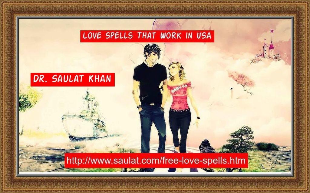 Love Spells (@saulatlovespells) Cover Image
