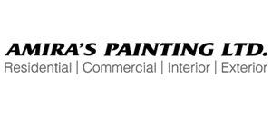 Amira's Painting Ltd. (@amiraspaintingltd) Cover Image